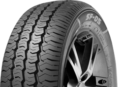 All Season Tires >> SUNFULL TIRES|Official Homepage