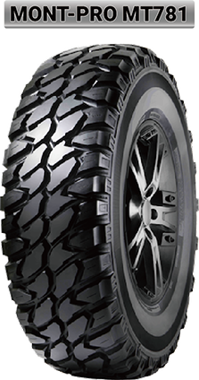All Season Tires >> TIRES|SUNFULL TIRES